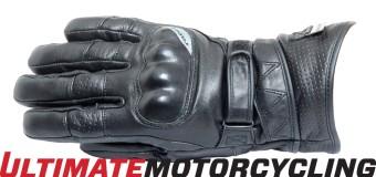 Racer Women's Queens Gloves Review | Winter Glove Test