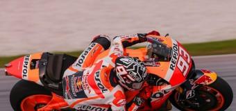2015 Argentina MotoGP Preview | Marquez Gains Momentum