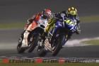 2015 MotoGP TV Schedule | Fox Sports Live Coverage