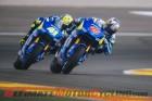 2015 MotoGP TV Schedule | Fox Sports Live Coverage Suzuki Boys