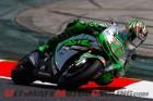 2015 MotoGP TV Schedule | Fox Sports Live Coverage Hayden