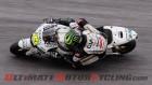 2015 MotoGP TV Schedule | Fox Sports Live Coverage Crutchlow