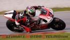 2015 MotoGP TV Schedule | Fox Sports Live Coverage Petrucci