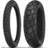 Shinko 705 Review | 80/20 Dual Sport Tire Test
