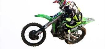 Ryan Villopoto Trentino MXGP Crash – Injury Update