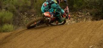 2015 Hangtown Motocross | Roczen Begins Title Defense
