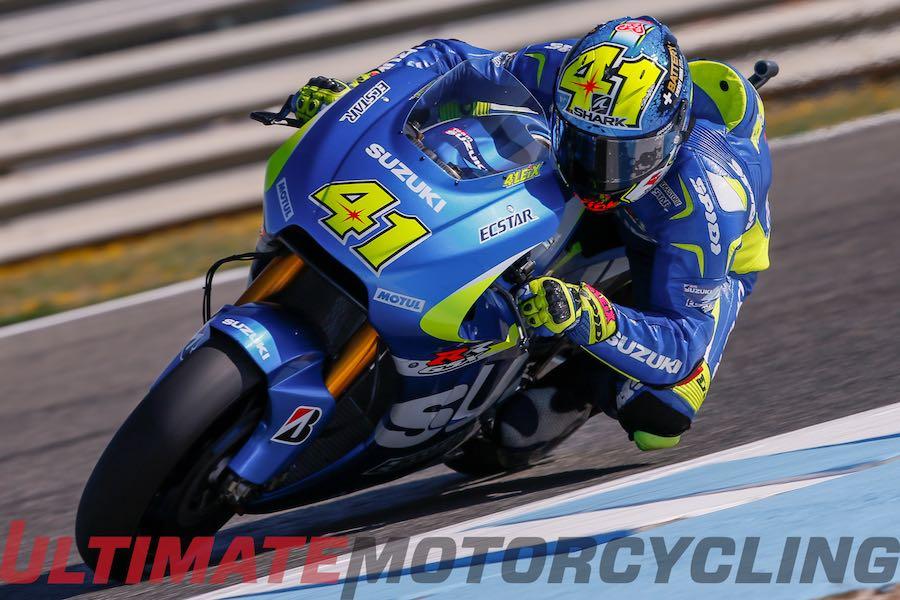 Motogp Live Streaming Argentina | MotoGP 2017 Info, Video, Points Table