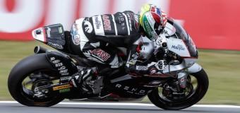 2015 Assen Moto2 Results – Zarco Tops Reigning Champ Rabat