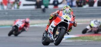 2015 Assen MotoGP Results | Dutch Grand Prix Recap