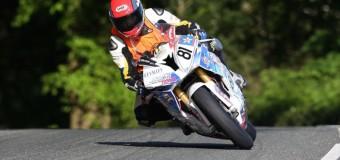 Franck Petricola Dies After Isle of Man TT Crash
