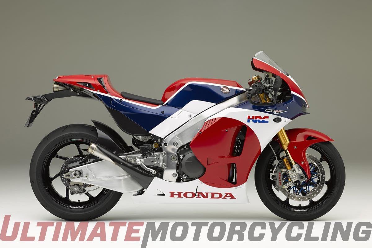 2016 honda rc213v s confirmed for us 184k 101 hp for Honda miimo usa price