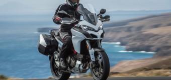 Ducati North America June Sales up 106%   Record Month