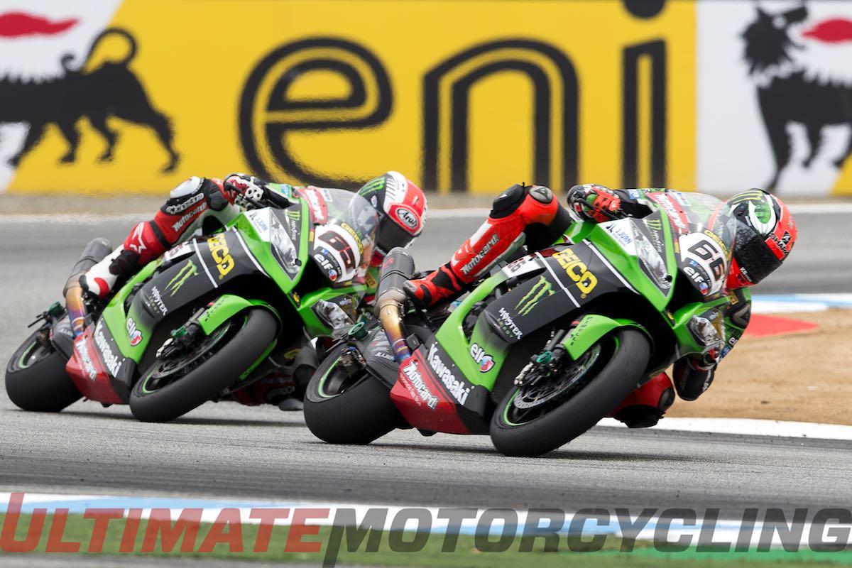 Motogp Austin Qualifying 2015 | MotoGP 2017 Info, Video, Points Table