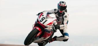 Pikes Peak Motorcycle Results 2015 – Honda's Tigert Dominates