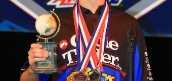 38 AMA Amateur Motocross Champions Crowned at Loretta Lynn