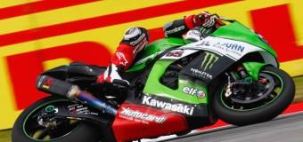 2015 Sepang World Superbike Results | Rea/Davies Split Wins