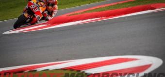 2015 Silverstone MotoGP Results | British GP Recap