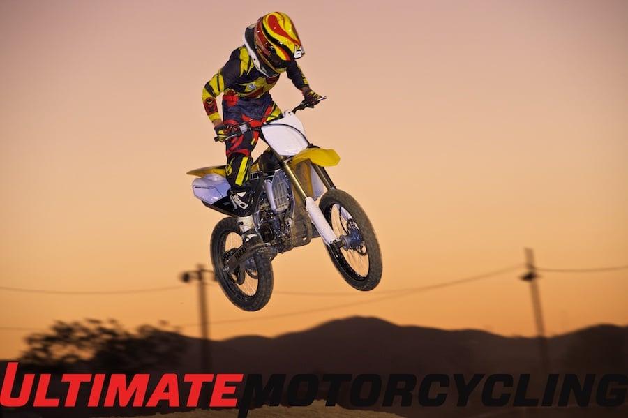 yamaha raptor atv 12 volt battery powered ride on manual