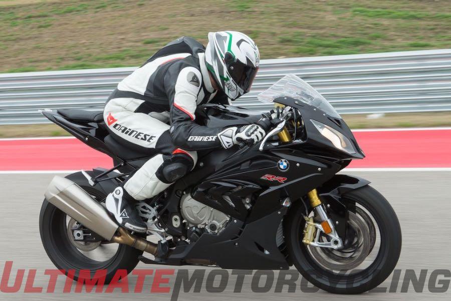BMW Motorrad August 2015 Sales up 21.5%