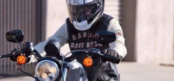Harley-Davidson Women's Rallyrunner 3-In-1 Jacket Review
