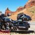 2015 Kawasaki Vulcan 1700 Voyager Review | Sturgis Tour