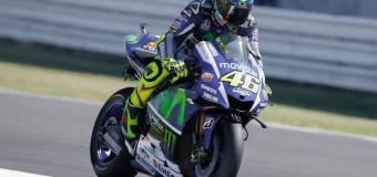 MotoGP Misano 2015 Results – San Marino Grand Prix Recap