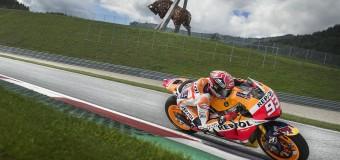 MotoGP Schedule 2016   Indy GP Canceled, Austria Added