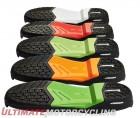 TCX Comp Evo Michelin MX