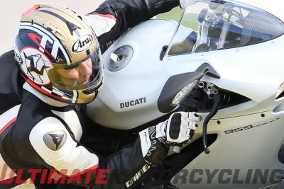 Racer Gloves High Speed Glove Price