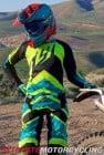 Alpinestars Stella Bionic Jacket with jersey