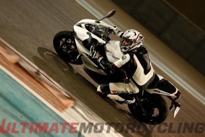 Bridgestone Battlax Hypersport S21 Review | 5 Quick Facts