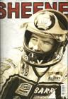 Barry Sheene motorcycle Book