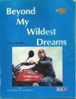 Beyond My Wildest Dreams Book