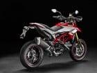 2016 Ducati Hypermotard 939 SP for sale
