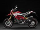 2016 Ducati Hypermotard 939 SP review
