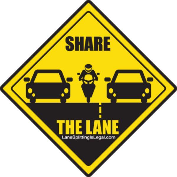 2016-lane-splitting-amended-bill 2
