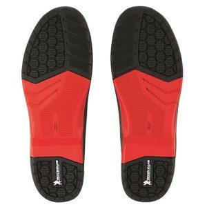 TCX Comp Evo Michelin Boot sole