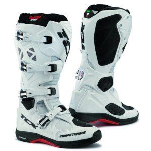 TCX Comp Evo Michelin Boot price