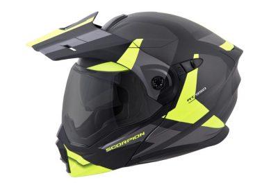 Scorpion EXO-AT950 Helmet for sale