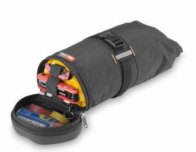 GIVI Metro-T Roll Bag