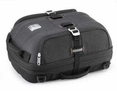 GIVI Metro-T Roll Bag Mulit-Purpose Seat Bag