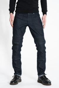 Pando Moto Karl Kevlar Jeans
