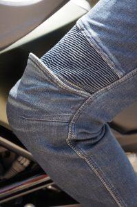 UglyBros 2Slub-K Jeans For Sale