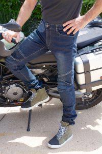 UglyBros 2Slub-K Jeans Test Review