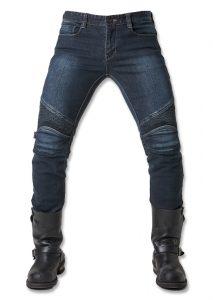 Ugly Bros 2Slub-K Jeans Price