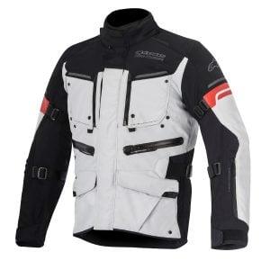 Alpinestars Valparaiso 2 Drystar Jacket
