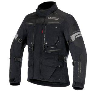 Alpinestars Valparaiso 2 Drystar Jacket price