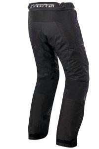 Alpinestars Valparaiso 2 Drystar Pants price