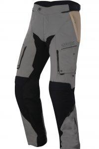 Alpinestars Valparaiso 2 Drystar Pants for sale