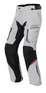 Alpinestars Valparaiso 2 Drystar Pants colors